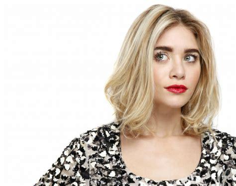 Coupe De Cheveux Idee by 1001 Id 233 Es Comment Choisir Sa Coupe De Cheveux Suivant La
