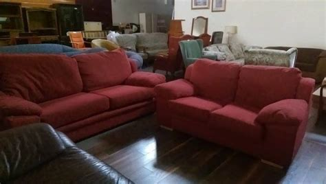harvey norman sofas sale 2 seater 3 seater harvey norman sofa for sale in ennis