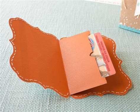 how to make a card holder for cards 298 best images about gift card holder on gift