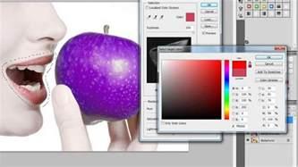 color replace photoshop photoshop cs5 color replacement tutorial