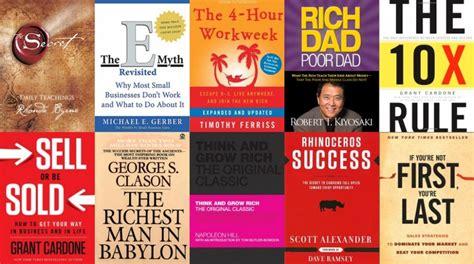 best free books my top ten business books ashford