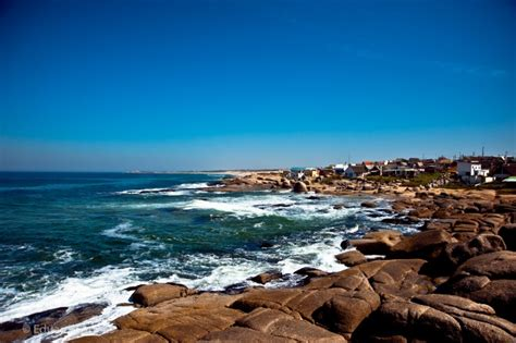 best uruguay why uruguay is south america s best destination