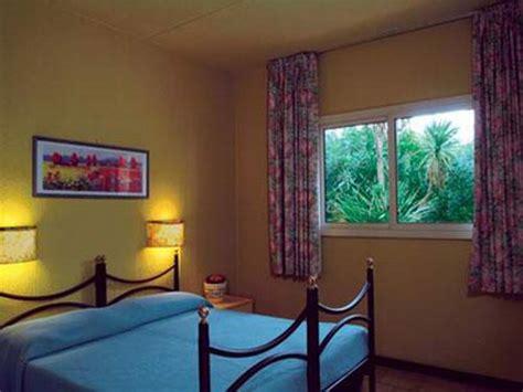 porto giardino resort porto giardino resort hotel villaggio monopoli