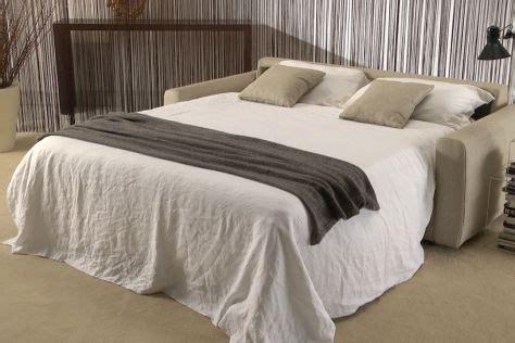 fabbrica divani catania fabbrica divani catania attrezzate zona pranzo camere da