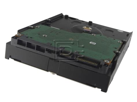 Harddisk Seagate Barracuda 7200 12 Seagate Barracuda 7200 12 St3750528as Sata Drive