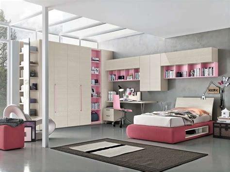 camere da letto ragazze moderne camere da letto per ragazze camere da letto