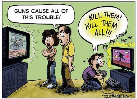 political humor jokes satire and political cartoons political cartoons for kids google search ap human geo