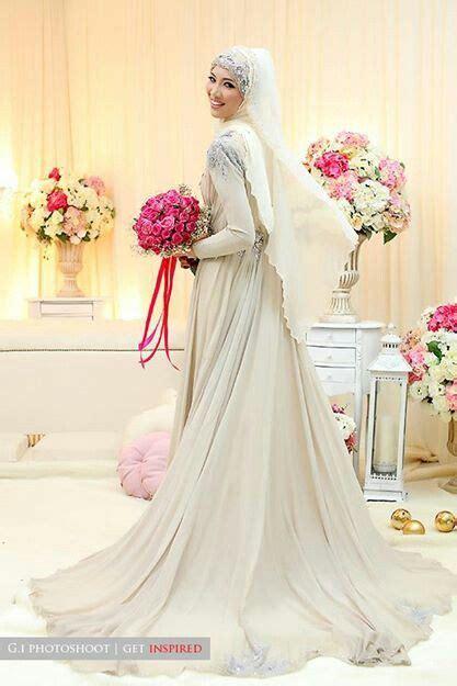 Pengantin Wanita Baju Wanita Baju Wanita Murah Ba 9256 koleksi model baju pengantin terbaru paling istimewa