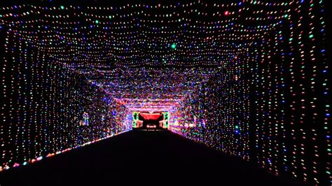 lights fantastic tx 11 fantastic grand prairie lights renojackthebear