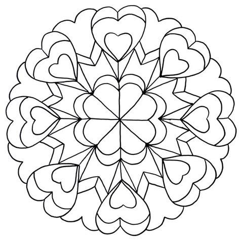best 20 mandala zum ausdrucken ideas on pinterest