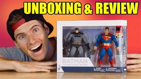 batman the returns 30th anniversary edition the returns 30th anniversary batman
