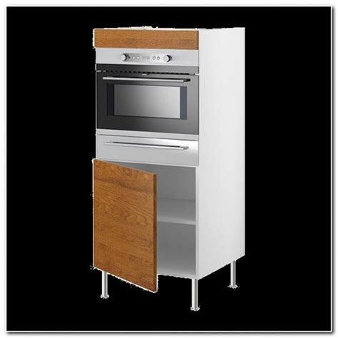 built in oven cabinet construction built in oven cabinet ventilation cabinet home design