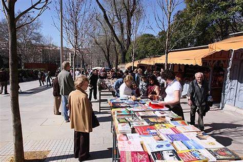 libreria abaco madrid minorias creativas librer 237 as maravillosas minorias creativas
