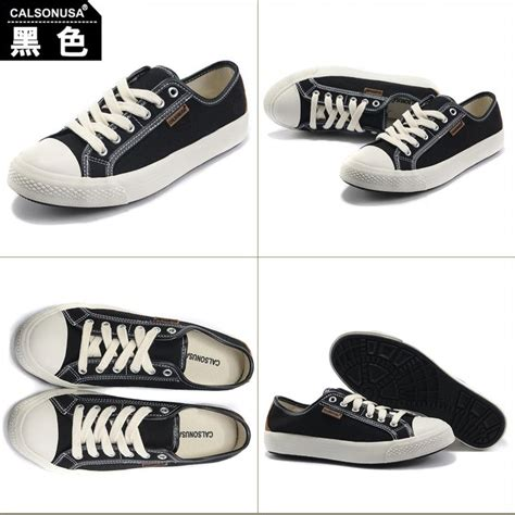 name brand sneakers cheap cheap name brand sneakers canvas sneakers shoes