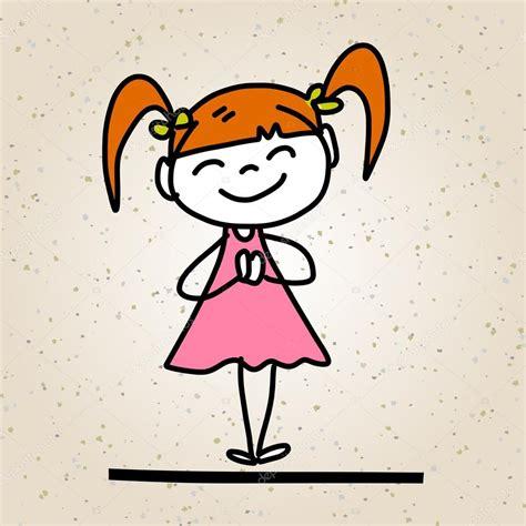 imagenes niños felices animadas ni 241 os felices de dibujos animados abstractas de dibujo a