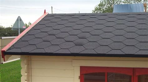 modern shed roofing choosing shed roofing materials