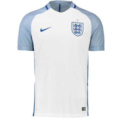 Sale Jersey Home 2016 Go Nike Fit 2016 2017 home authentic match shirt 724609 100 107 46 teamzo