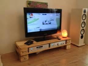 tv schrank selber bauen 73 excellent tv m 246 bel selber bauen hausdesign hengannuo