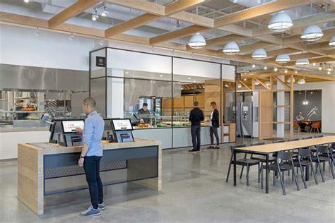 San Jose » Retail Design Blog