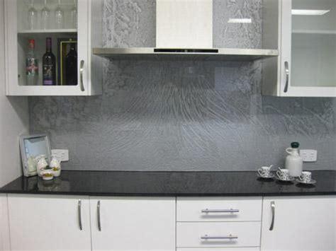 Kitchen Design Brisbane Kitchen Splashback Design Ideas Get Inspired By Photos
