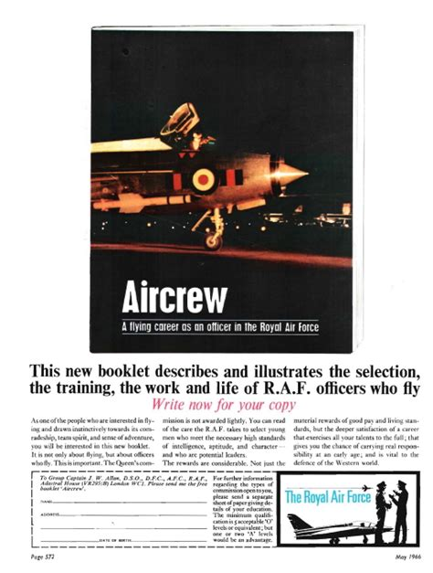 swinging adverts aviation magazine adverts in the swinging sixties think