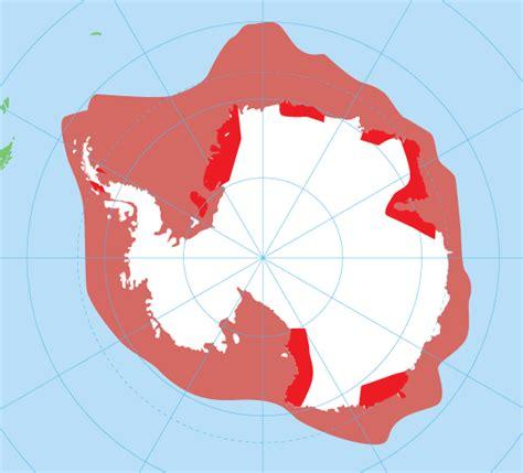 where do penguins live map emperor penguin facts for penguins information