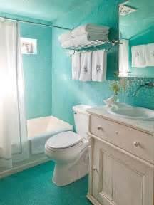 small bathroom design ideas 2012 1000 images about bathroom ideas on