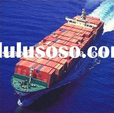 boat shipping texas baby cloth diapers cargo transport containers texas boat