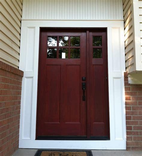buy exterior door buy exterior door buying exterior front door tips craft