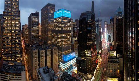 Apartment Hotel New York Times Square Novotel New York Times Square Updated 2017 Prices