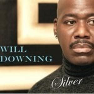Cd Will Downing Journey will downing albums soulandfunkmusic