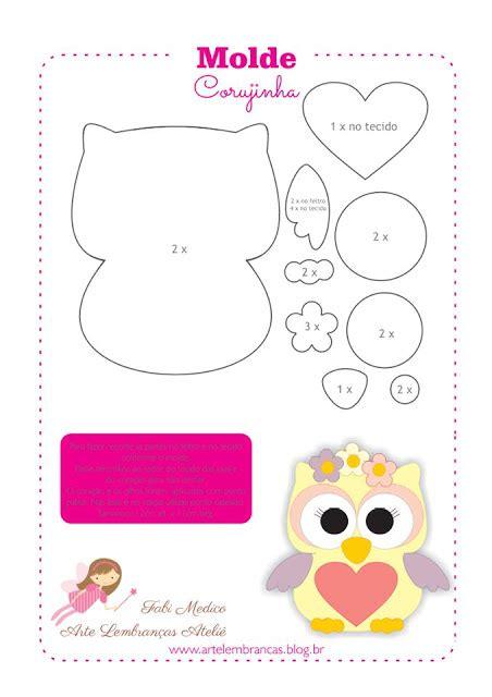 membuat yoghurt pdf 10 gufi di stoffa fai da te cartamodelli e tutorial cucito
