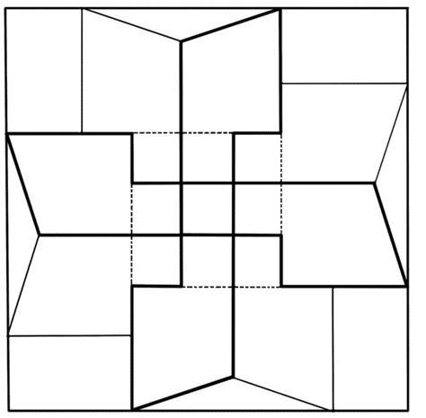 quilt pattern color page quilt patterns coloring pages clipart best