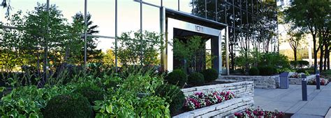office space for lease chicago northwest suburbs 1111 e touhy ave ohareoffices