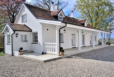cottage of the week country cottages home bunch cottage of the week lovely country home bunch interior