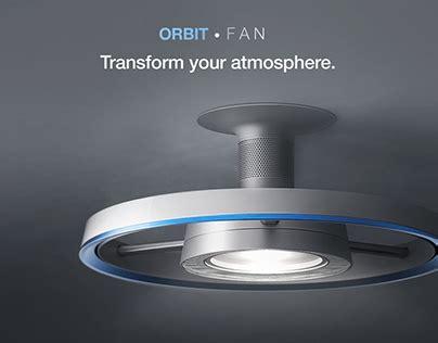 dyson ceiling fan price dyson bladeless ceiling fan home design