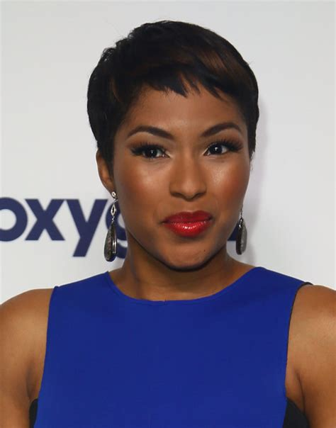 20 short pixie haircuts for black women 2015 decor 2014 fall winter 2015 short haircuts for black women