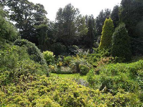 bide a wee cottage gardens file bide a wee cottage gardens geograph org uk