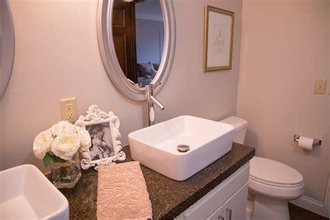decorative mirrors bathroom onyoustore com amazing ideas decorative mirrors for bathroom bathroom