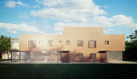 architektur foyer idee - Architekturbüro Bielefeld