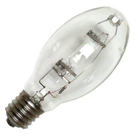 250 watt light bulb halco 108204 mh250 u ic 250 watt metal halide light bulb