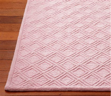 cheap pink area rugs rug pink area rugs home interior design