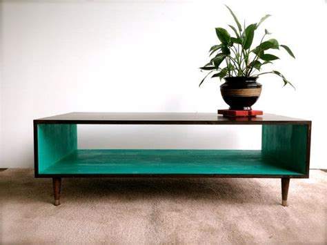 couch coffee table best 25 teal coffee tables ideas on pinterest pallett