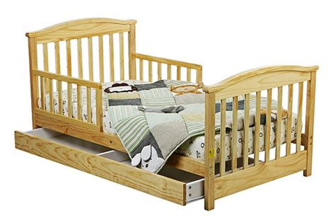 toddler bed woodworking plans toddler bed plans white babytimeexpo furniture