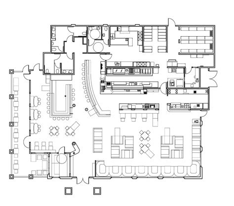 design your own restaurant floor plan design your own restaurant floor plan design your own