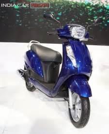 Suzuki Access Parts Price New Suzuki Access 2016 Price Mileage Specifications Images