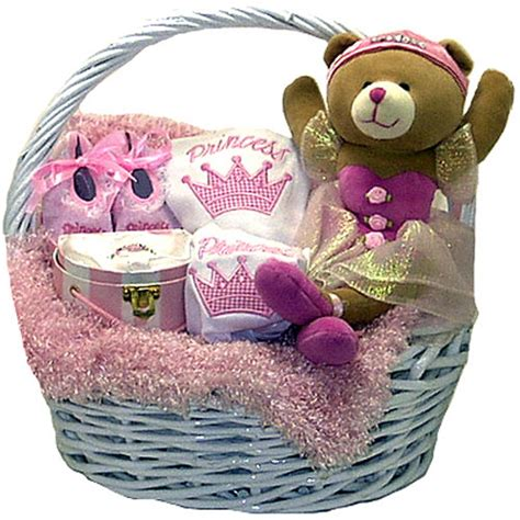 a gift that is soft wonderful baby shower basket ideas baby shower for parents