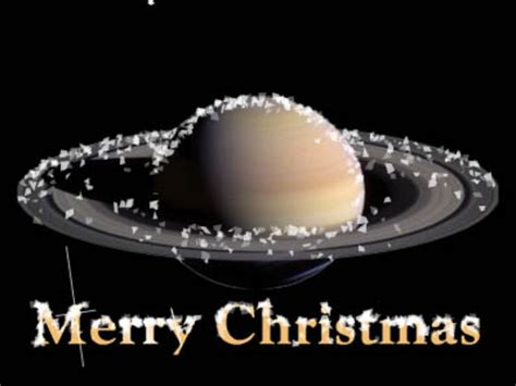 saturns year image gallery saturn year