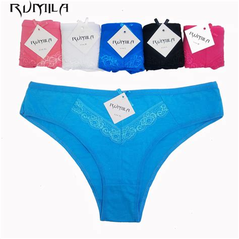 lace thongs comfortable free shipping lowest price new multi color sexy cozy