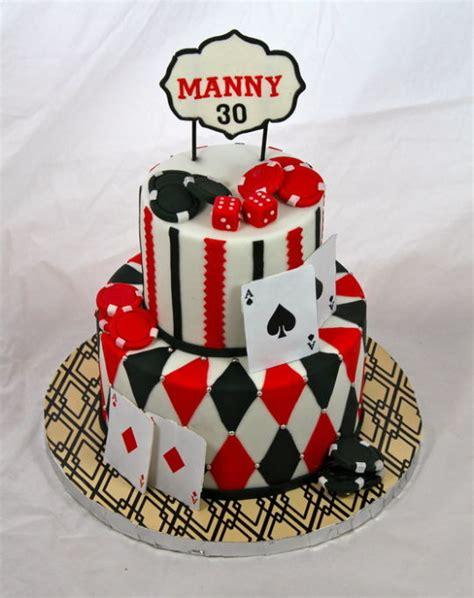 casino themed cake decorations casino theme cake cake by soods cakesdecor